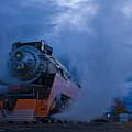 Daylight 4449 by Idaho Scenic Images Linda Lantzy