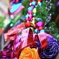 De Colores by Lori Leigh