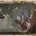 Dead Window by Jt PhotoDesign