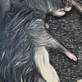 Death By Decit by Ashley Matkey - Winder