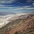 Death Valley 10 by Ingrid Smith-Johnsen