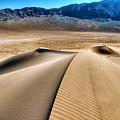 Death Valley 12 by Ingrid Smith-Johnsen