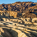 Death Valley 19 by Ingrid Smith-Johnsen