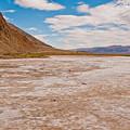 Death Valley 20 by Ingrid Smith-Johnsen