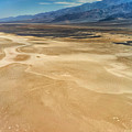 Death Valley 6 by Ingrid Smith-Johnsen