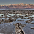 Death Valley 7 by Ingrid Smith-Johnsen