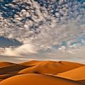 Death Valley 9 by Ingrid Smith-Johnsen