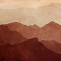 Death Valley by Scott Norris