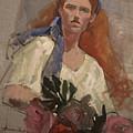 Debra by Betty Jean Billups