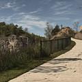 Decorah Bike Trail by Mitsubishiman