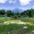 Dedegol Mountain - Turkey by Joana Kruse