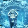 Deep Atlantis by Leonardo Digenio