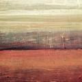 Deep Beneath by Jannicke Wiig