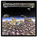 Deep From The Heart Of Texas by Commander Cody