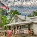 Defiance Road House St Charles Mo 7r2_dsc6907_04262017 by Greg Kluempers