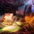 Delirium Tremens by Miki De Goodaboom