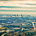 Atlanta by Robert FERD Frank