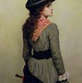 Denise by Herbert Schmalz