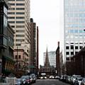 Denver by Celeste Martinez