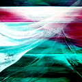 Departure by Kumiko Mayer