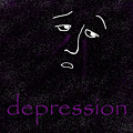 Depression by Methune Hively