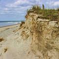 Depth Of Dunes by Roberta Byram