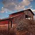 Desert Hideaway by Glenn McCarthy Art and Photography