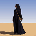 Desert Sand by Scheme Of Things