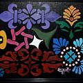 Design Amalgam by Sarandha D L