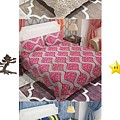 Designer Bed Sheet To Decor Home by Sofia Zoe