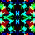 Desora by Blind Ape Art