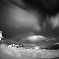 Destination by William Lee