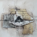 Determination  by Laura Lein-Svencner