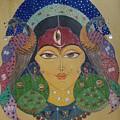 Devi by Vidya Vivek