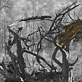 Devil's Tree by Phillip W Strunk