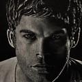 Dexter by Yana Gifford