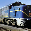 Dh 17 Alco Pa4u, Delaware Hudson, Watervliet, Long Island, New by Photovault
