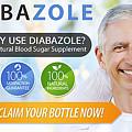 Diabazole by Diabazole