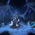 Diablo IIi Reaper Of Souls by Zia Low