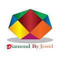 Diamond Art by Jewel Rana