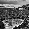 Diamond Beach by Kim Warden