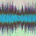 11043 Diamond Dogs By David Bowie V2 by Colin Hunt