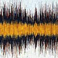 11049 Diamond Dogs By David Bowie V5 by Colin Hunt