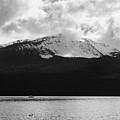 Diamond Lake  by Jade Woods