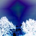Diamond Sun by Joshua Sunday
