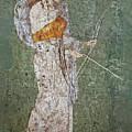 Diana by Joachim G Pinkawa
