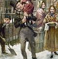 Dickens: A Christmas Carol by Granger