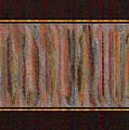 Digital Expression Iv-xxiii-xi by George Facelo