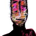 Digital Painting 082 by Bill Owen