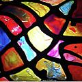 Digital_leaf Theme by Gary R Caldwell